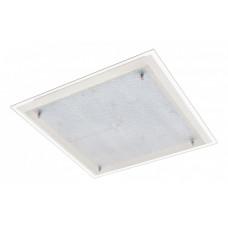 Накладной светильник Priola 94448
