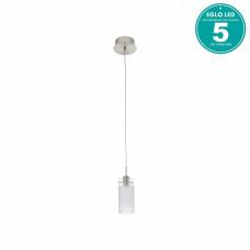 Подвесной светильник Melegro 94453