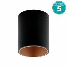 Накладной светильник Polasso 94501