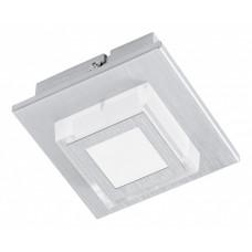 Накладной светильник Masiano 94505