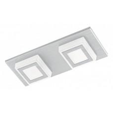 Накладной светильник Masiano 94506