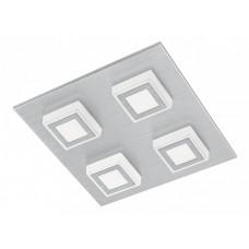 Накладной светильник Masiano 94508