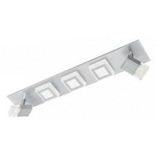 Накладной светильник Masiano 94511