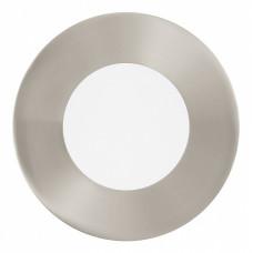 Встраиваемый светильник Fueva 1 94518