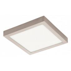 Накладной светильник Fueva 1 94528