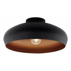 Накладной светильник Mogano 94547