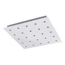 Накладной светильник Vezeno 94566