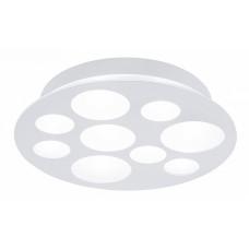 Накладной светильник Pernato 94588