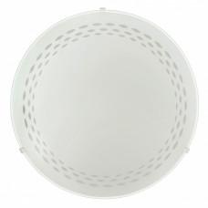 Накладной светильник LED Twister 94595