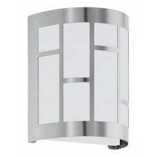 Накладной светильник Cerno 94797