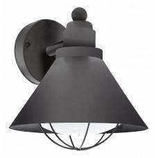Светильник на штанге Barrosela 94805