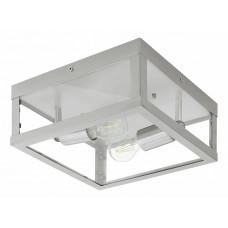 Накладной светильник Alamonte 94828