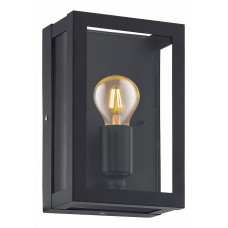 Накладной светильник Alamonte 1 94831