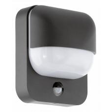 Накладной светильник Trabada 94853