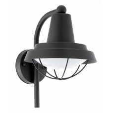 Светильник на штанге Colindres 1 94862