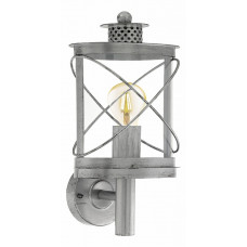 Светильник на штанге Hilburn 1 94865