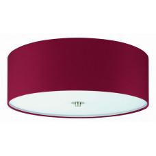 Накладной светильник Maserlo 94923