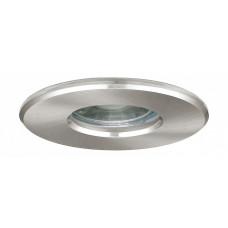 Встраиваемый светильник Igoa 94976