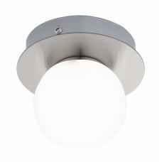 Накладной светильник Mosiano 95009