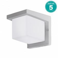 Накладной светильник Desella 1 95096