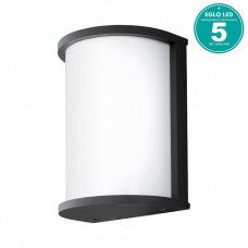 Накладной светильник Desella 95099