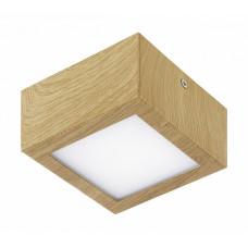 Накладной светильник Colegio 95195