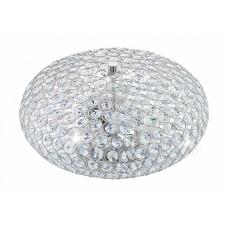 Накладной светильник Clemente 95284