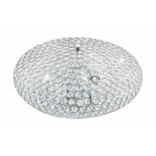 Накладной светильник Clemente 95285