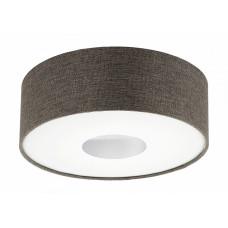 Накладной светильник Romao 2 95336