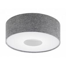 Накладной светильник Romao 95345
