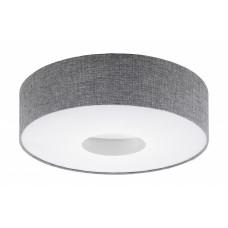 Накладной светильник Romao 95346