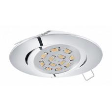 Встраиваемый светильник Tedo 95361
