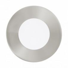 Встраиваемый светильник Fueva 1 95465