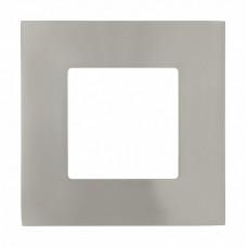 Встраиваемый светильник Fueva 1 95466