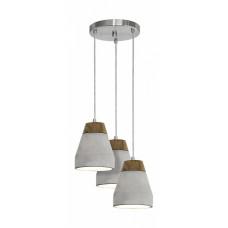 Подвесной светильник Tarega 95526