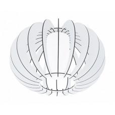 Накладной светильник Stellato 2 95605