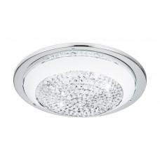 Накладной светильник Acolla 95639