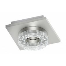 Накладной светильник Fradelo 95662