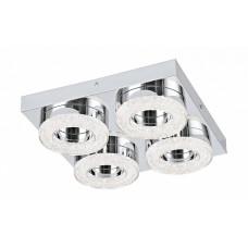 Накладной светильник Fradelo 95664