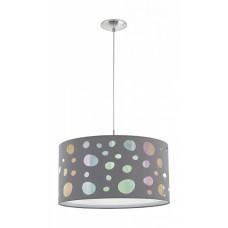 Подвесной светильник Moneda 95733