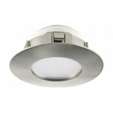 Встраиваемый светильник Pineda 95806