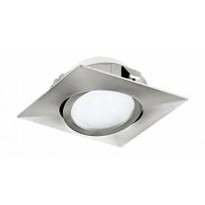 Встраиваемый светильник Pineda 95843