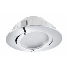 Встраиваемый светильник Pineda 95848
