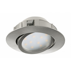 Встраиваемый светильник Pineda 95849