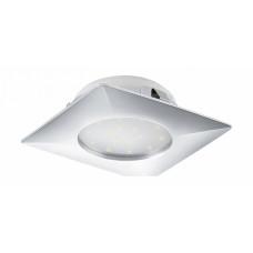 Встраиваемый светильник Pineda 95862
