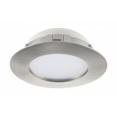 Встраиваемый светильник Pineda 95869