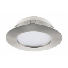 Встраиваемый светильник Pineda 95876