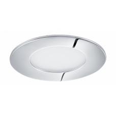 Встраиваемый светильник Fueva 1 96054