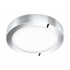 Накладной светильник Fueva 1 96058