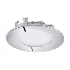Встраиваемый светильник Fueva 1 96243